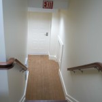 8 Hillside Ave Montclair (Interior)-5